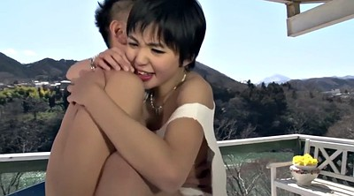 Japanese blowjob, Japanese creampie, Japanese handjob, Sakura, Japanese girls, Two japanese girls