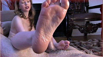 Feet, Mature feet, Sitting, Mature foot, Milf foot, Feet fetish