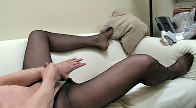 Ebony solo, Crossdressing, Solo gay, Solo ebony, Dress