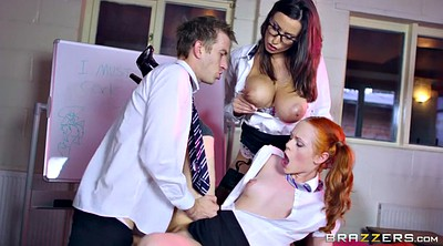 Danny d, Student, Sensual jane, Students, Danny, Student teacher