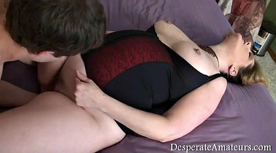 Desperate, Compilations, Bbw swingers