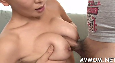 Japanese ass, Japanese blowjob, Japanese big ass