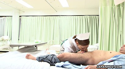 Japanese nurse, Japanese blowjob, Japanese hairy, Nurse handjob, Japanese g