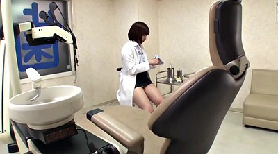 Japanese foot, Upskirts, Japanese upskirts, Japanese hidden