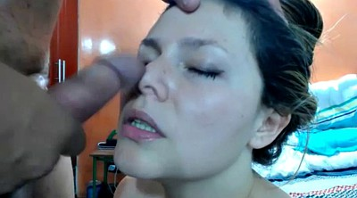 Doll, Amateur blow