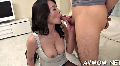 Japanese milf, Asian mature, Japanese pussy, Japanese t, Mature milf, Asian hardcore