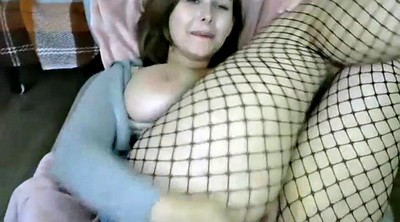 Money, Hot, Hot stepmom