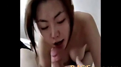 Chinese, Chinese girl, Chinese handjob, Chinese amateur, Mouth, Chinese blowjob