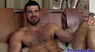 Mature casting, Mature gay, Gay muscle, Castings