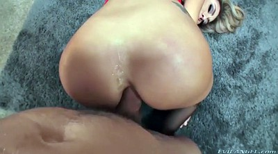 Tight, Tight anal, Feet anal, Sexy lingerie, Dior