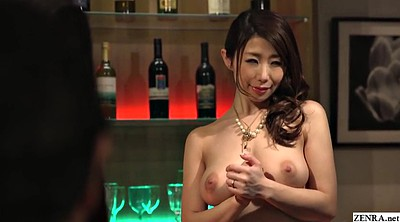 Japanese bdsm, Japanese wife, Bdsm japanese, Asian slave, Japanese wife cuckold, Japanese jav