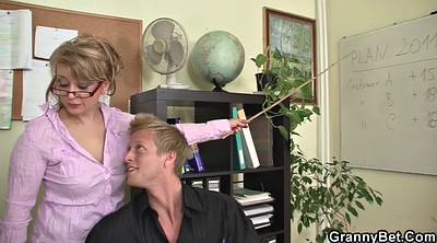 Sexy granny, Office mature, Mature milf, Office granny, Granny sexy, Office young
