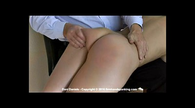Dani daniels, Audition, Auditions