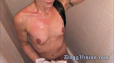 Old, Bbc milf, Interracial wife