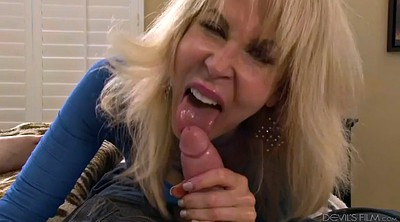 Young, Daughter, Erica lauren, Erica, Old mature, Anal daughter