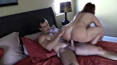 Janet mason, Matures, Mature big booty, Mason