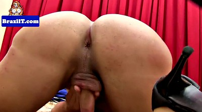 Shemale cumshot, Big dick tranny, Big cock shemale