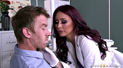 Brazzers, Doctor, Monique alexander