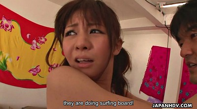Teen dildo, Japanese dildo, Japanese toy, Japanese small tits, Japanese a