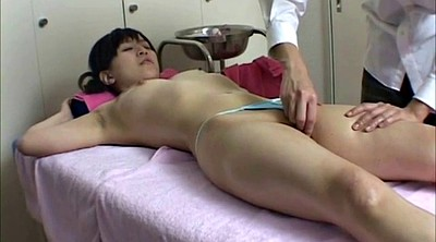 Japanese massage, Voyeur japanese, Japanese beautiful, Masturbation japanese, Massage japanese, Masturbation voyeur