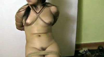 Asian bdsm, Japanese bondage, Rope, Japanese real, Bdsm japanese