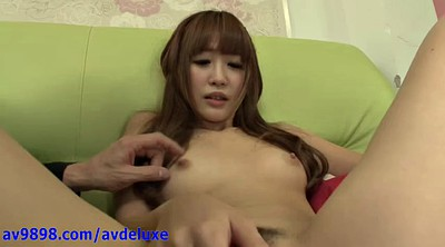 Japanese masturbation, Japanese teens