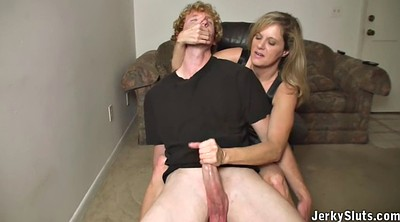 Mom son, Handjob mom, Old mom son, Mom handjob, Amateur mom son