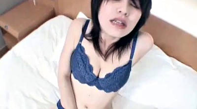 Japanese wife, Japanese solo, Pale, Japanese sex, Subtitle, 일본av