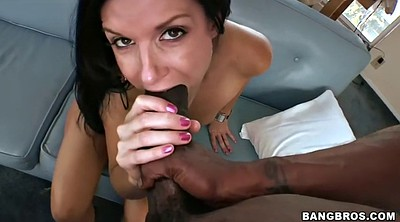 India summer, India, Summer, India summers, Indian summer