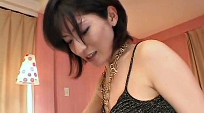 Facesitting, Face sitting, Femdom asian, Facesiting