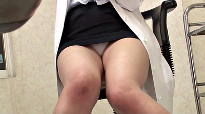 Japanese foot, Hidden cam, Japanese foot fetish, Japanese upskirts, Japanese r