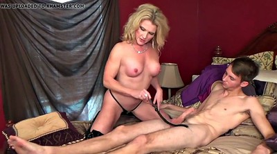 Dirty talk, Mother son, Mother and son, Dirty talking, Web cam