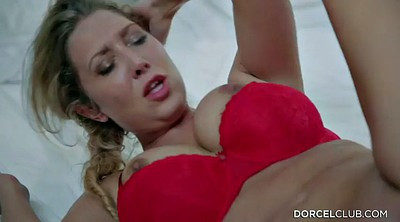 Lexi, Sex video, Low, Lexi lowe, Free video, Free sex