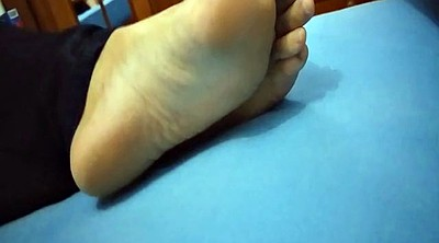 Teen foot, Sole, Sexy feet, Toes, Girl feet