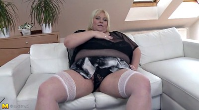 Mom son, Son fucks mom, Moms sons, Mom fucks son, Mom fuck son, Mature son
