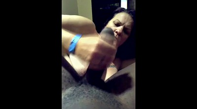 Cheat, Club, Wife bbc, Wife with, Milf bbc, Bbc wife