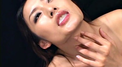 Asian gangbang, Swallow cum, Gangbang asian, Asian swallow