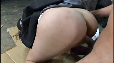 Japanese cosplay, Student, Japanese anal, Quit, Japanese girl