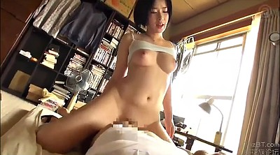 Japanese handjob, Asian handjob