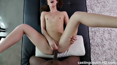 Anal bbc, Asian bbc, Anal squirting