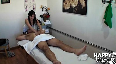 Asian granny, Asian massage, Old granny, Asian old, Granny asian, Old asian