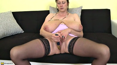 Boobs, Bbw boobs, Czech mature, Boobs bbw