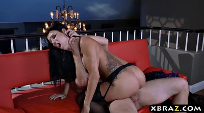 First time, First time anal, Time, Peta jensen