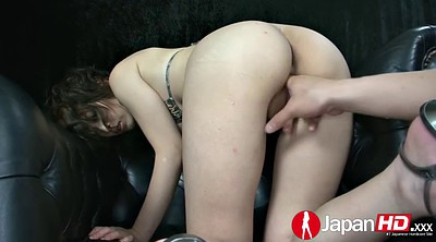 Japanese squirt, Japanese squirting, Japan pee