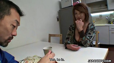 Upskirt, Japanese amateur, Japanese pantyhose, Asian swallow, After
