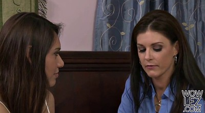India, India summer, Indian mature, Indian lesbian