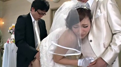 Japanese wife, Bride, Wife japanese, Japanese cuckold, Asian creampie, Wifes