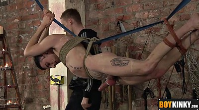 Spanking, Spank gay, Hanging, Wax, Hang