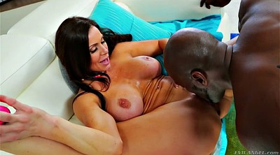 Kendra lust, Kendra, Monster black cock, Kendra lust black