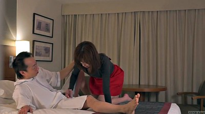 Japanese massage, Massage japanese, Asian massage, Hotel, Subtitle